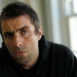 Liam Gallagher verso il nuovo album ' Sarà un disco punk rock'  Da aprile in studio
